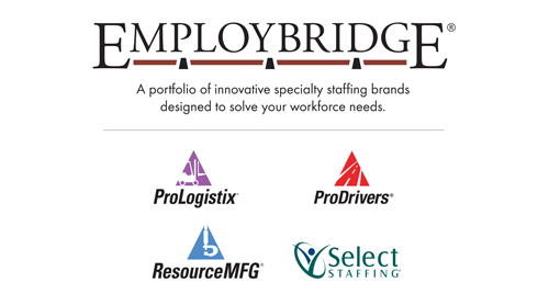 Employbridge